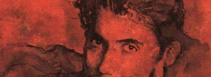 Φεντερίκο Γκαρθία Λόρκα: «Τροφή για την Ψυχή»