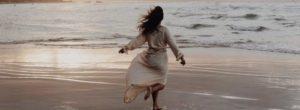 5 λογοι που απομακρυνεις τους αλλους απο κοντα σου