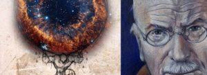 Το συλλογικό ασυνείδητο του Καρλ Γιούνγκ