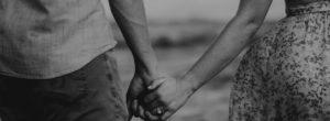 Ο έρωτας ως απάντηση στην κατάθλιψη και το θάνατο.