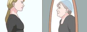Πόσο χρόνων νιώθεις πραγματικά – Κάνε το τεστ και μάθε την πραγματική σου ψυχολογική ηλικία