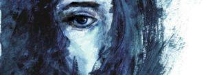 Ψυχιατρική: Τα σημάδια της ψύχωσης