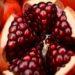 Ιώσεις: Οι τροφές και τα συμπληρώματα-ασπίδες για τον οργανισμό αυτή την κρίσιμη περίοδο