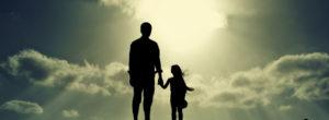 Ευτυχία είναι να μεγαλώνεις ένα καλό παιδί και να το καμαρώνεις