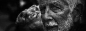 Αριστοτέλης: Η ευτυχία καθενός εξαρτάται μόνο από τον εαυτό του