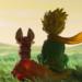 8 πράγματα που μας έμαθε ο Μικρός Πρίγκιπας για τη ζωή