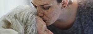 """""""Η μητέρα μας θα είναι πάντα ο άνθρωπος μας"""""""