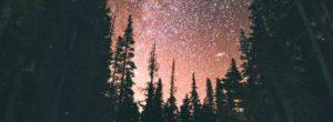 Το σύμπαν με ένα περίεργο τρόπο μας δίνει αυτό που χρειαζόμαστε αντί γι αυτό που θέλουμε