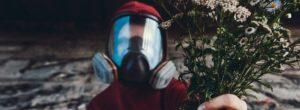 Τα χαρακτηριστικά και οι ρόλοι ΟΛΩΝ των τοξικών ανθρώπων που είναι δίπλα σου