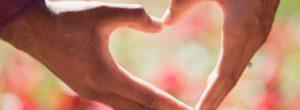 Η σημασία της αγάπης στο μονοπάτι της εξέλιξης