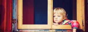 Άλλαξε ο κόσμος των παιδιών μεμιάς