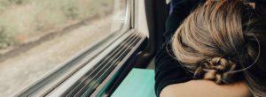 6 σημάδια ότι είστε στα όρια ψυχικής εξάντλησης