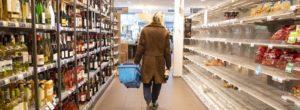 Έτσι θα απολυμάνεις τα ψώνια σου από το σούπερ μάρκετ -Το βίντεο Αμερικανού γιατρού που έγινε viral
