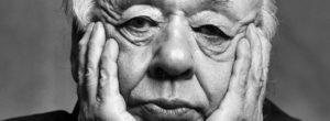 Ευγένιος Ιονέσκο: Το συγκλονιστικό, προφητικό έργο του – Το παιχνίδι της σφαγής