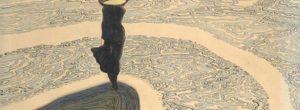 Χόρχε Μπουκάϊ: Ταξιδεύουμε σε δρόμους πιο ανοιχτούς, με μυαλά όλο και πιο στενά