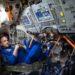 Απλές συμβουλές για να αντέξουμε στην καραντίνα από έναν αστροναύτη που πέρασε ένα χρόνο στο διάστημα