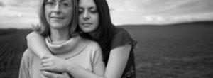 Η μάνα διαισθάνεται αν είσαι καλά, όσα χιλιόμετρα κι αν σας χωρίζουν