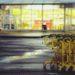 Κορονοϊός: Η αλήθεια για τα τρόφιμα και τα ψώνια στο σούπερ μάρκετ – Συστάσεις του ΕΦΕΤ