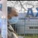 Εκπομπή στην Κύπρο Πιστεύει Ότι το Vice Πήγε στη Θεσσαλονίκη για να Κολλήσει Κορονοϊό (βίντεο)