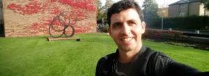 Δεκαλογος Έλληνα καθηγητή του MIT για τον κορωνοϊό