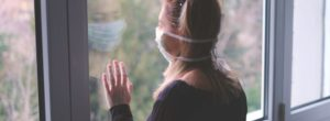Πώς θα διαφυλάξουμε την ψυχική μας υγεία μέσα στην κρίση του κορωνοϊού