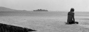 Ναζίμ Χικμέτ, «Η πιο όμορφη θάλασσα»