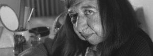 Κατερίνα Αγγελάκη – Ρουκ:  Ήρθε ο φόβος και σάρωσε όλα τα πάθη.