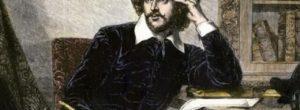 Ουίλλιαμ Σαίξπηρ: Η σιωπή είναι η καλύτερη απάντηση όταν ακούς ανοησίες