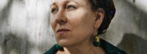 Όλγκα Τοκάρτσουκ: «Μήπως αυτός είναι τελικά ο φυσιολογικός ρυθμός της ζωής;»