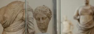 ΥΠΠΟ: Περιηγηθείτε στο Εθνικό Αρχαιολογικό Μουσείο μέσα σε 13 λεπτά  [βίντεο]