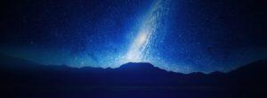 Σημάδια – Η επικοινωνία σου με το Σύμπαν