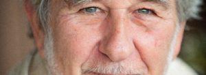 Dr Bruce Lipton: Οι σκέψεις σας επιδρούν στα κύτταρά σας