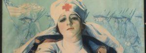 Κορωνοϊός: Ένα «ευχαριστώ» στους ήρωες της πρώτης γραμμής μέσα από ένα έργο τέχνης