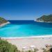 Τσίλαρος: Ο άγνωστος επίγειος παράδεισος της Ελλάδας βρίσκεται καλά κρυμμένος στην Εύβοια
