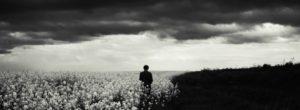 Η δυστυχία είναι σαν μια μολυσματική ασθένεια