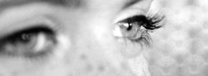 Με τα μάτια της ψυχής βλέπεις πάντα καλύτερα