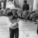 H ιστορία του ψωμιού στην Ελλάδα μέσα από σπάνιο φωτογραφικό υλικό