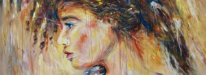 Χόρχε Μπουκάι: Η χρησιμότητα των δακρύων