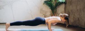 8 είδη σανίδας που γυμνάζουν όλο μας το σώμα αποτελεσματικά (Βίντεο)