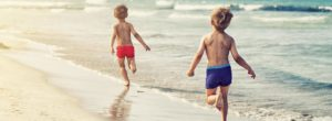 Τα παιδιά φέρονται με τον τρόπο που μαθαίνουν από το σπίτι τους