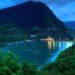Λίμνη Πλαστήρα: Ένας από τους ομορφότερους προορισμούς της ορεινής Ελλάδας