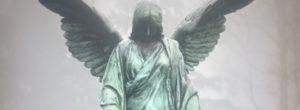 Άγγελοι Συνοδοί – Κανείς άνθρωπος δεν «πεθαίνει μόνος»