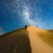 10 σημάδια από το Σύμπαν ότι βρίσκεσαι σε λάθος μονοπάτι…