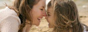 9 σημαντικοί λόγοι που όλοι χρειαζόμαστε την μητέρα μας όσο χρονών και αν είμαστε