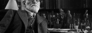 Τι έχεις στο υποσυνείδητο: Ψυχολογικό τεστ 8 ερωτήσεων βασισμένο στη θεωρία του Φρόιντ