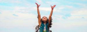 Πόσων χρόνων αισθάνεσαι: Ψυχολογική ηλικία και ηλικιακές αντιλήψεις μέσα από ένα πολύ ενδιαφέρον τεστ