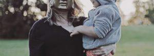 Λάθη που κάνουμε στο μεγάλωμα των παιδιών μας και καταλήγουν μπερδεμένοι ενήλικες.