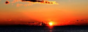 Χειμερινό ηλιοστάσιο: Σήμερα η μεγαλύτερη νύχτα του χρόνου -Συμπίπτει με σπάνια αστρονομικά φαινόμενα