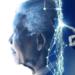 Φαινόμενο Μαντέλα: Η αιχμαλωσία του μυαλού σε ένα ψέμα