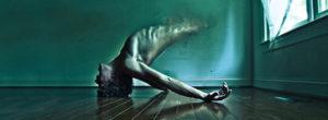 Σκότωσε τον «δράκο» μέσα σου – κατάθλιψη και κρίσεις πανικού